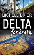 Delta for Death
