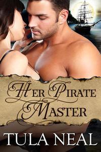 Her Pirate Master