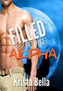 Filled By The Alpha