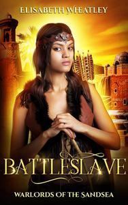 Battleslave