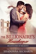 The Billionaire's Housekeeper