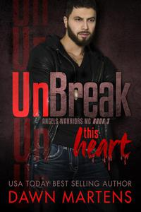 UnBreak This Heart