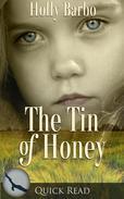The Tin of Honey