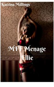MFF Menage Ellie