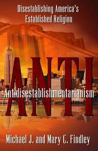 Antidisestablishmentarianism
