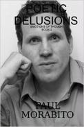 Poetic Delusions