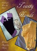 Toasty Hands