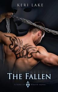 The Fallen (A Sons of Wrath Novel)