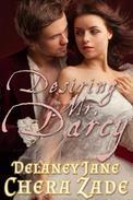 Desiring Mr. Darcy