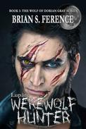 Lupari Werewolf Hunter