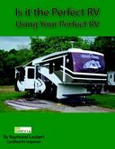 Using Your Perfect RV