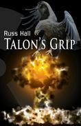 Talon's Grip
