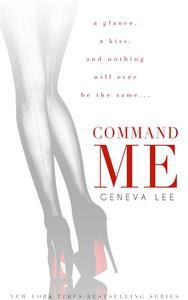 Command Me