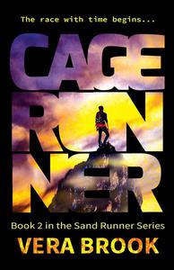 Cage Runner