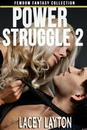 Power Struggle 2