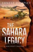 The Sahara Legacy