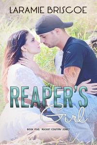 Reaper's Girl