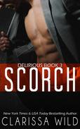 Scorch (Delirious)