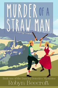 Murder of a Straw Man