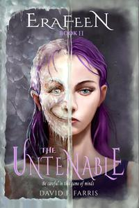 The Untenable