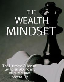 The Wealth Mindset