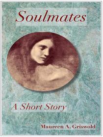 Soulmates: A Short Story