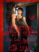 The Lethal Artists Series