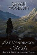 The Pendragon's Quest
