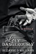 Love Dangerously