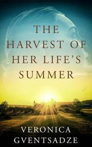 The Harvest of Her Life's Summer