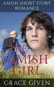 The Amish Girl