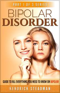Guide to Everything You Need to Know about Bipolar