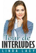 Tour de Interludes (Book Two)