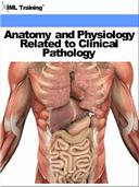 Anatomy and Physiology Related to Clinical Pathology (Human Body)