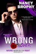 The Wrong Lover