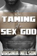 Taming of a Sex God
