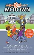 The Kidzter Kids Meet Motown