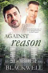 Against Reason