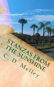 Stanzas from the Sunshine