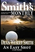 Smith's Monthly #28