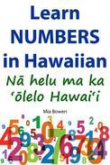 Learn Numbers in Hawaiian