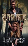 Alpha Pride