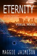 Eternity: Virus Wars