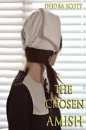 The Chosen Amish