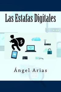 Las Estafas Digitales