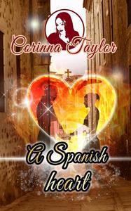 A Spanish heart
