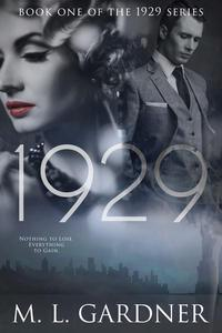 1929 Book One