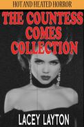 The Countess Comes Collection