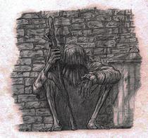 The Homeless Human