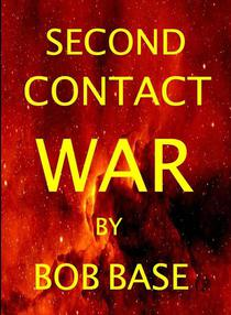 Second contact war